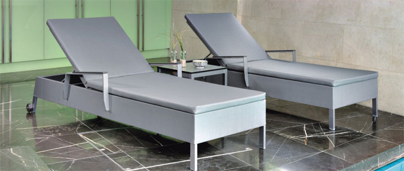 Relaxation furniture   Sauna and infra sauna – Saunas Dyntar on chaise sofa sleeper, chaise recliner chair, chaise furniture,